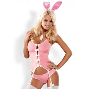 https://www.krasa-eshop.cz/images/products/obsessive-bunny-suit-eroticky-kostym.jpg